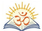 Om Dayal College of Engineering and Architecture_logo