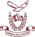 Post Graduate Government College_logo