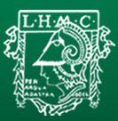 Lady Hardinge Medical College_logo