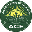 Awadh Centre of Education COMM-IT Career Academy_logo