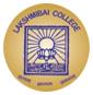 Lakshmi Bai College_logo