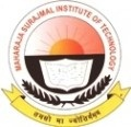 Maharaja Surajmal Institute of Technology_logo