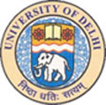 Rajkumari Amrit Kaur College of Nursing_logo