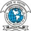 Rukmini Devi Institute of Advanced Studies_logo