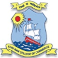 Shri Ram College of Commerce_logo