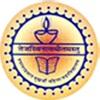 Shyama Prasad Mukherji College For Women_logo