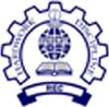 Rajalakshmi Engineering College_logo
