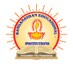 Ranganathan Architecture College_logo