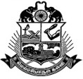 Government Arts College Kumbakonam_logo