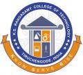 KS Rangasamy College of Technology_logo