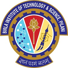Birla Institute Of Technology And Science_logo