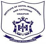 Institute Of Hotel Management And Catering_logo