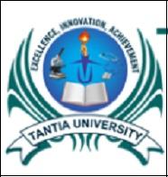 Shriganganar Ayurved College Of Science_logo