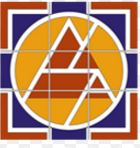 Aayojan School Of Architecture_logo