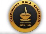 Deep Shikha Law College_logo