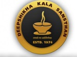 Deepshikha College Of Pharmacy_logo