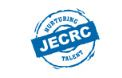 Jaipur Engineering College And Research Centre_logo