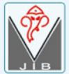Jaipur Institute Of Biotechnology_logo