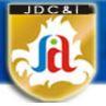 Jasoda Devi College_logo