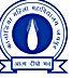 Kanoria P G Mahila Mahavidyalaya_logo
