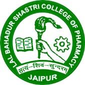 Lal Bahadur Shastri P G College_logo