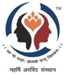 Maharishi Arvind School Of Management Studies_logo