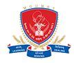 Mahatma Gandhi Institute Of Applied Sciences_logo