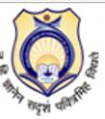 Maheshwari College Of Commerce And Arts_logo