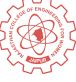 Rajasthan College Of Engineering For Women_logo