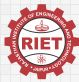 Rajasthan Institute Of Engineering And Technology_logo