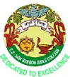 S S Jain Subodh Girls College_logo