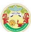 S S Jain Subodh P G Mahila Mahavidyalaya_logo