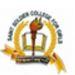 Saint Soldier College For Girls_logo
