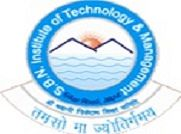 Shree Bhawani Niketan Institute Of Technology And Management_logo