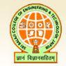 Shri Balaji College Of Engineering And Technology_logo