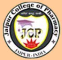 Siddharth College Of Pharmacy_logo