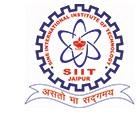 Sine International Institute Of Technology_logo