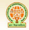 Sri Balaji College Of Engineering And Technology_logo