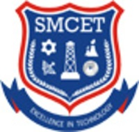 Stani Memorial College Of Engineering And Technology_logo