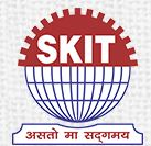 Swami Keshvanand Institute Of Technology Management And Gramothan_logo