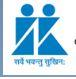 Swasthya Kalyan College Of Physiotherapy_logo