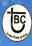 Tagore Biotech College_logo
