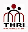 Tagore Nursing College_logo