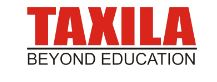 Taxila Business School_logo