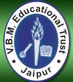 Vaidik Balika P G College_logo