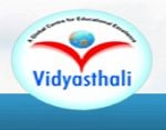 Vidyasthali Institute Of Technology Science And Management_logo