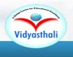 Vidyasthali Law College_logo