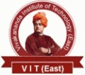 Vivekananda Institute Of Technology_logo