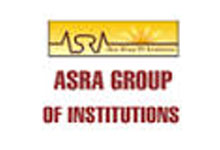 ASRA College of Engineering and Technology_logo