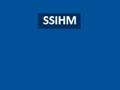 Sri Sukhmani Institute of Hospitality and Management_logo